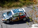 irc-rally-sliven-2012_pk749
