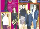 Bursa_Hakimiyet_Magazin-TÜRKİYE_NİN_EN_HIZLISINI_AĞIRLADILAR-12.12.2015