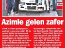 Bursa_Hayat-AZİMLE_GELEN_ZAFER-03.12.2015