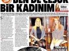 Hürriyet_Bursa-ERKEKLERE_İNAT_KADIN_PİLOT-23.12.2015