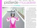 Health_&_Fitness-MEME_KANSERIYLE_PISTLERDE_MUCADELE-01.03