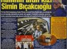 Posta_Ankara-RALLİNİN_ALTIN_KIZI_SİMİN_BIÇAKCIOĞLU-27.12.2015
