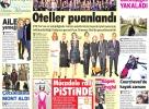Yeni_Yuzyil_Rengarenk-CEMIYET_DENIZI-03.02