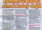 aksam-ek-10-03-2013-11