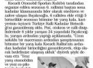 ankara_anadolu_gazetesi_26-09-2014_41581753_1-jpeg