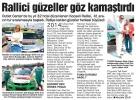 bizim_kocaeli_14-09-2014_41282274_1-jpeg