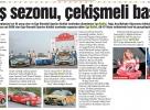 bursa-olay-gazetesi-ek2-21-04-2013-6