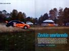 car__20131201_50