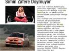 e-motoring-e-dergi-10-12-2013-93