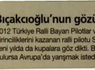 haberturk_spor_20130123_6