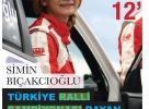 incity-istanbul-14-02-2014-116