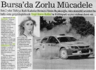 istiklal-gazetesi-21-06