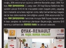 magazin-otomobil-11-07-2014-57