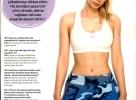 women-s-fitness-01-05-2014-76-3