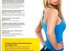 women-s-fitness-01-05-2014-76-5