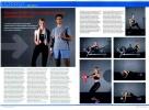 womens_fitness_20131101_56